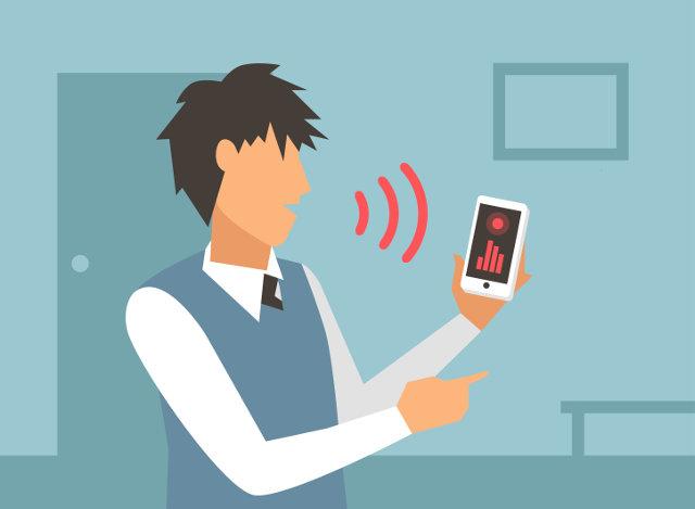 Adobe: 44% пользователей голосовых помощников прибегают к ним каждый день