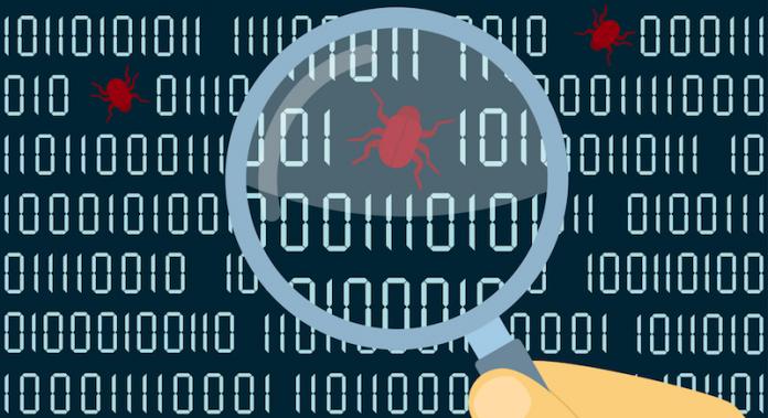 Инженер Google обнаружила критическую уязвимость в iMessage