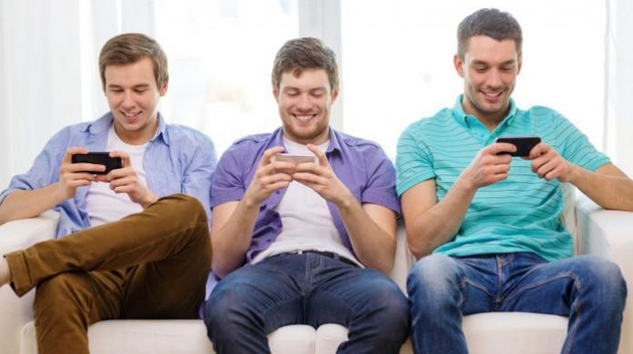 Расходы россиян на видеоигры растут — исследование