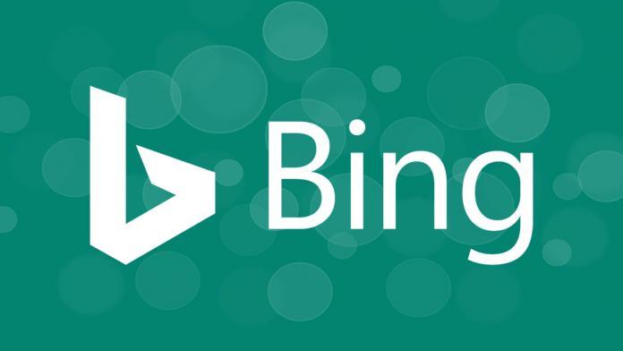 Bing: мы никогда не поддерживали директиву noindex в robots.txt