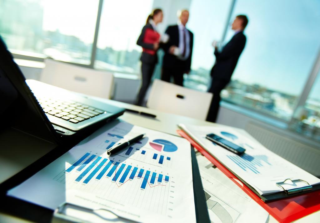 Что такое контролируемая сделка: особенности, методы проведения