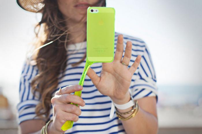 Как купить хороший чехол для сотового телефона?