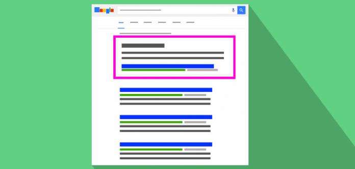 Google обновил поисковый алгоритм, чтобы повысить полезность блоков с ответами
