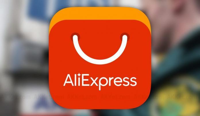 AliExpress начал оптовые поставки товаров в российские магазины