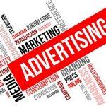 Zenith: темпы роста интернет-рекламы снижаются на фоне digital-скандалов