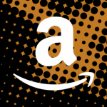 Amazon уличили в антиконкурентном поведении