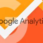 Google Analytics позволит получать статистику по сайту и приложению в одном ресурсе