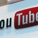 YouTube добавит больше возможностей для монетизации