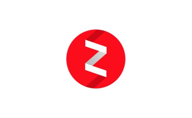 «Яндекс.Дзен» начнет показывать аудиторию каналов