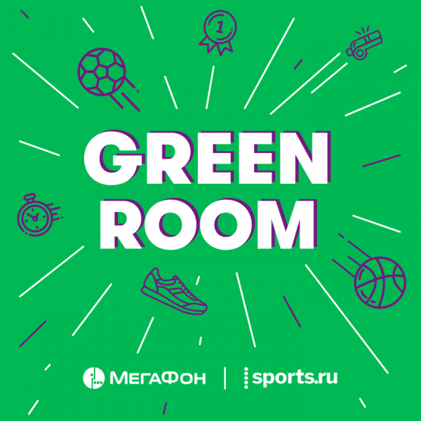 Sports.ru: «Мы расскажем о том, как будет меняться рынок спортивных трансляций»