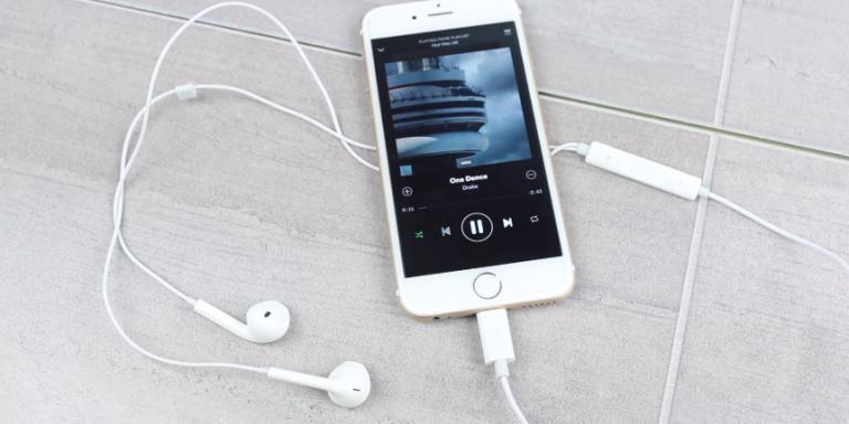 Перспективы российского рынка музыкального стриминга накануне релиза Spotify