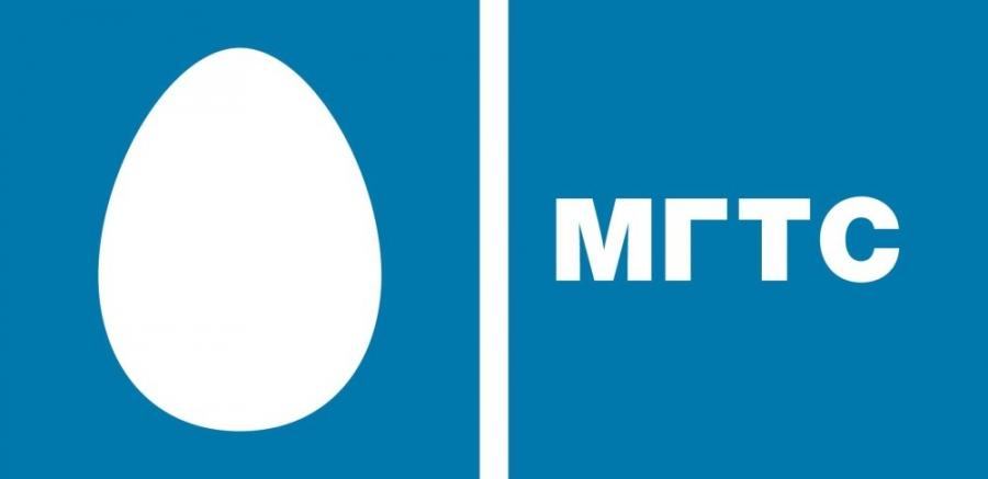 МГТС выделила 134 млн на телемаркетинг