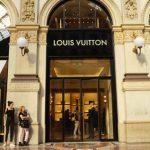 Publicis Groupe выиграла тендер Louis Vuitton Moet Hennessy на медиазакупки