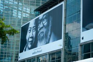 Как изменится рынок наружной рекламы, если сделка между «Верой-Олимп» и Russ Outdoor завершится
