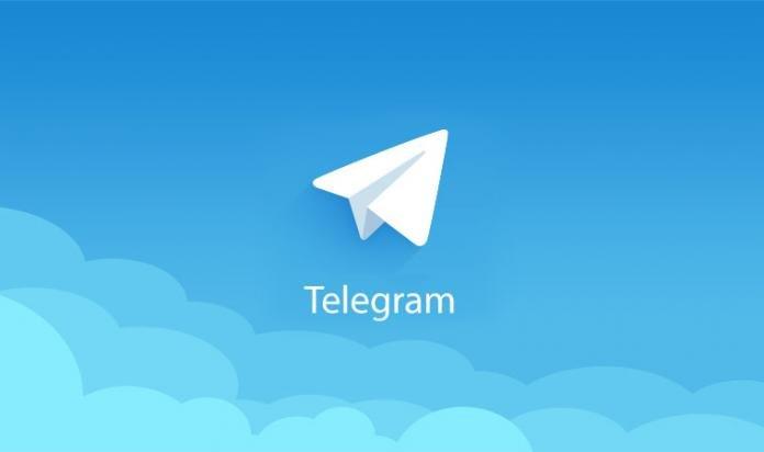 Telegram запустил бота для подачи заявки на получение занятого юзернейма