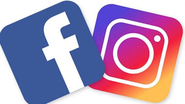 Facebook работает над интеграцией Instagram Direct и Messenger