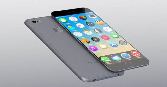 Appel заплатит $1  млн за обнаружение уязвимостей iPhone