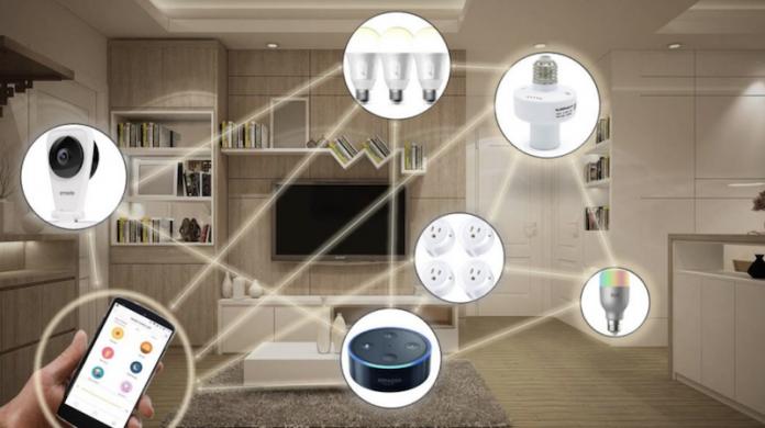 Менее 30% россиян используют технологии «умного дома» — исследование