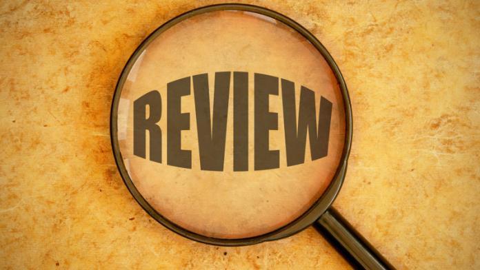 Отзывы больше влияют на доходы локального бизнеса, чем рейтинги – исследование