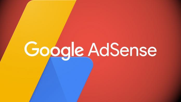 Владельцы сайтов жалуются на проблемы с отображением рекламных блоков AdSense