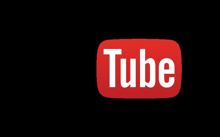 YouTube: Общие положения