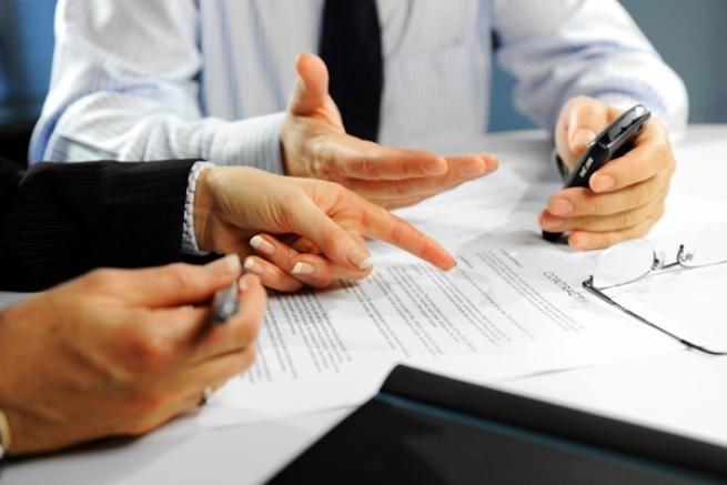 Лучшая консультационная помощь по правовым вопросам от сайта Российский Юридический Портал