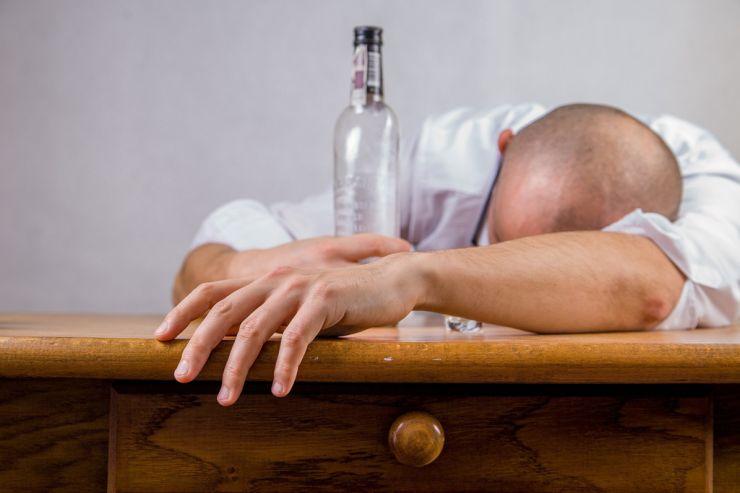 Жизнь человека после лечения алкоголизма
