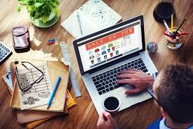 Интернет-магазин. Как построить успешный бизнес?