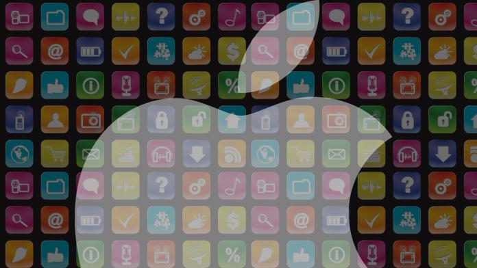Apple уличили в продвижении собственных сервисов в поисковой выдаче App Store