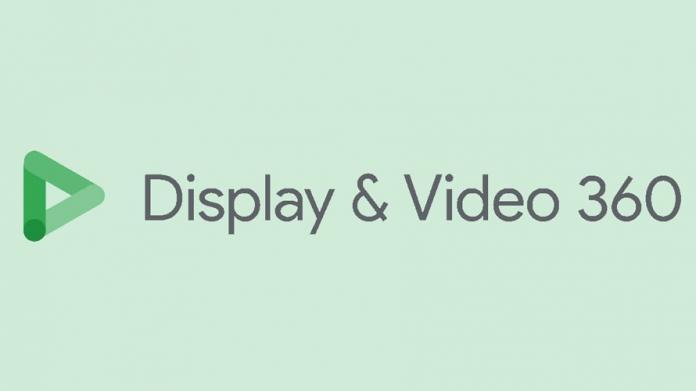Google улучшил автоматический биддинг в Дисплей и Видео 360