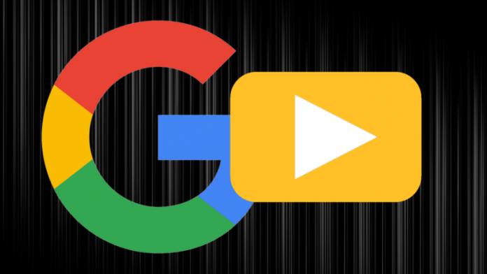 Google тестирует новую функцию «В этом видео»