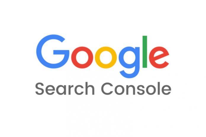 Google Search Console вводит автоматическую проверку DNS