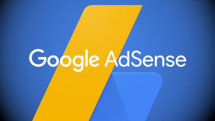 Google AdSense улучшил адаптивные рекламные блоки