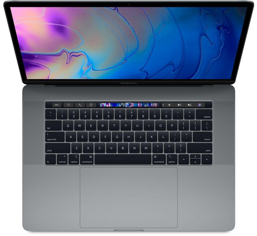 Ремонтируйте любимый MacBook Pro быстро и недорого с сервисом «Job's Service»