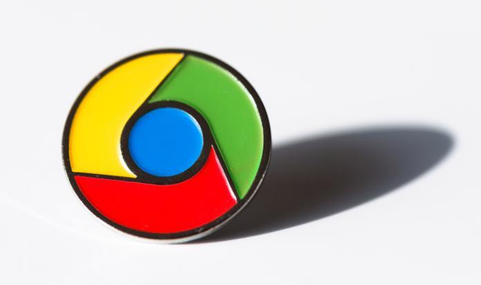 В адресной строке Chrome на Android появятся готовые ответы