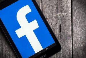Facebook представил новые интерактивные форматы мобильной рекламы