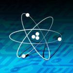 Google заявил о достижении «квантового превосходства»