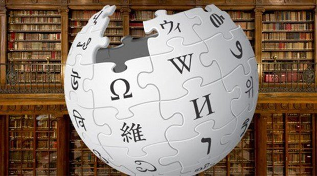 Аналог «Википедии» обойдётся России почти в 2 млрд рублей