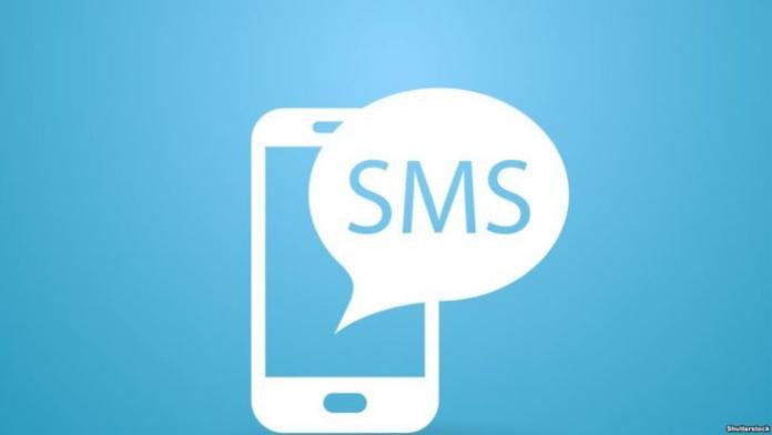 Google Мой бизнес отключает возможность обмена SMS-сообщениями с клиентами