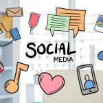 Как искать клиентов в социальных сетях