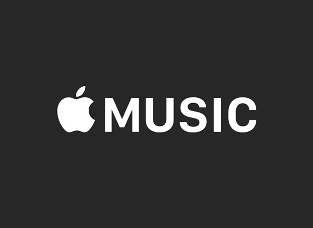 Apple тестирует веб-версию приложения Apple Music