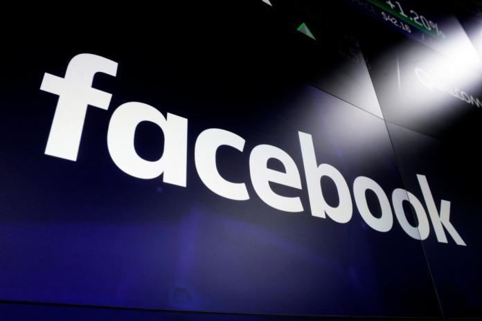Facebook отказался выплачивать штраф Роскомнадзору