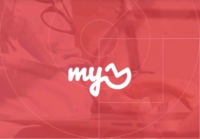 myTracker покажет данные об оттоке пользователей из приложений