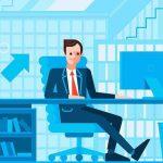 Сервис Lucky Online: особенности и назначение, как стать партерном, преимущества сотрудничества