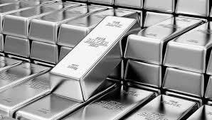 Выгодно ли инвестировать в серебро?