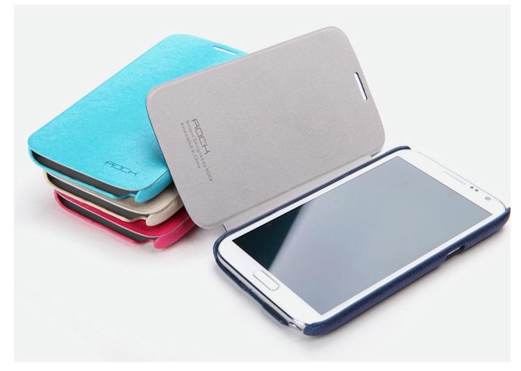 Аксессуары для мобильных телефонов по выгодной цене