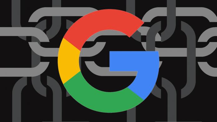 Google: вам не нужны сторонние инструменты для отслеживания ссылок