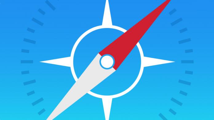 Safari на iOS отправляет данные китайской компании Tencent