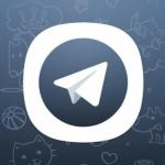 Советник президента РФ заявил об отсутствии в стране запрета на Telegram