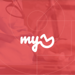 myTracker покажет размер доходов от размещения рекламы в приложении